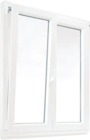 ferestre-rehau-img2